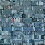 City Texture NO.4  230X120cm  Acrylic on Canvas  230X120 2012